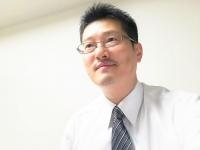 丸山 裕司弁護士
