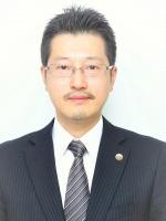 弁護士丸山裕司